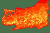 Resultado de imagen para fire png