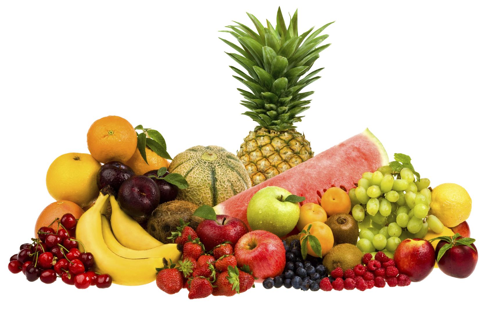 Afbeeldingsresultaat voor fruit
