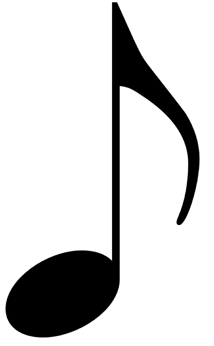 Image result for music sign png