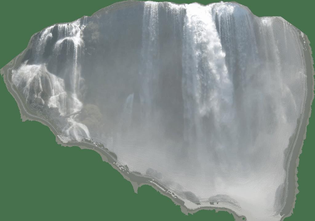 Download Waterfall Free Download Png HQ PNG Image FreePNGImg