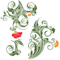 Download Leaf Free PNG photo images and clipart | FreePNGImg