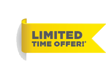 Download Limited Offer Free Download Png HQ PNG Image ...