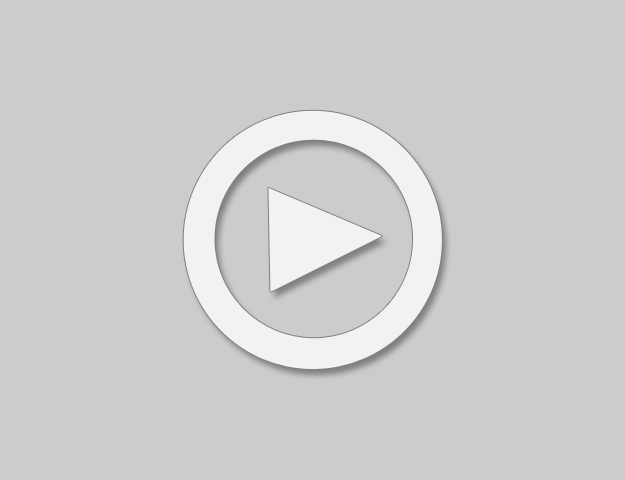 Download Png Image Play Brand Youtube Logo Circle Font Button 122