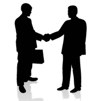 Download Negotiation Free PNG Photo Images And Clipart