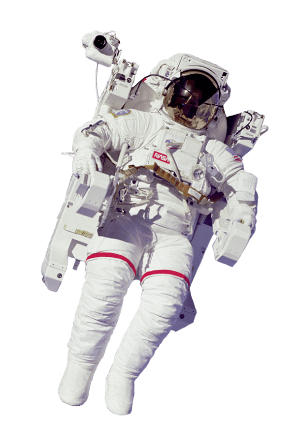 Astronaut PNG Pictures, Space Outfit, Astronaut Clipart ...
