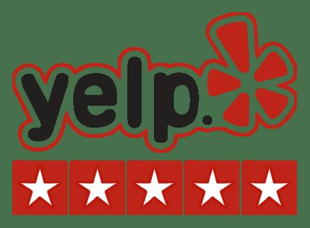 Yelp Logo 282 Free Transparent Png Logos