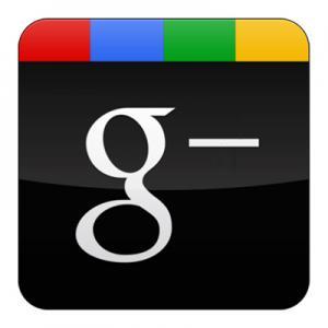 googleminus