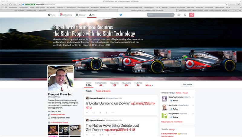 twitter-newscreenshot