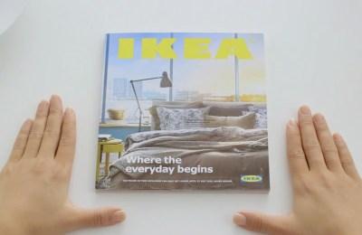 ikea-image