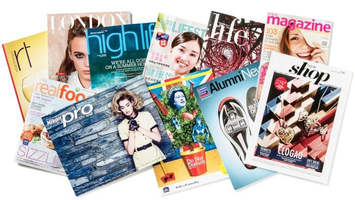 magazines1