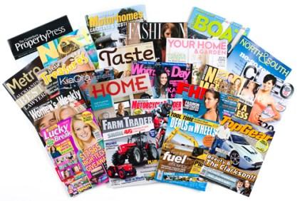 magazines2
