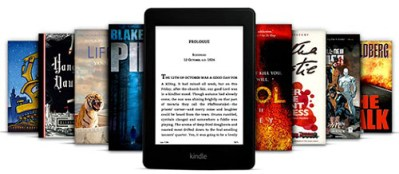 Kindle_books