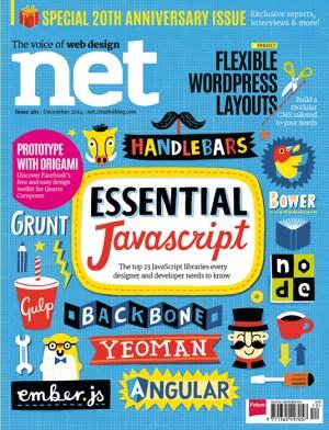 net261-cover