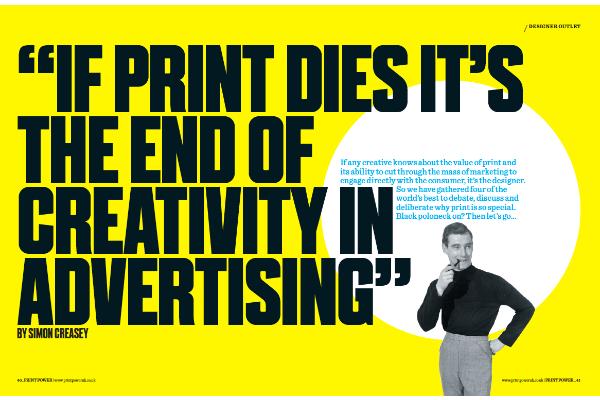 If_Print_dies_L