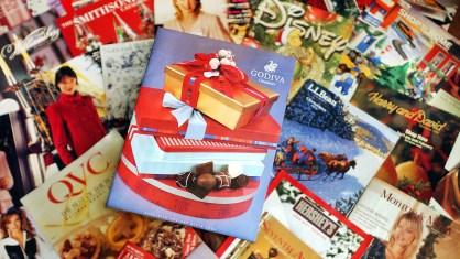 catalogs2014