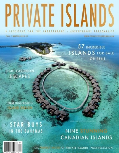 private-islands-magazine