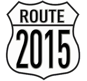 route2015