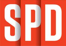 spd_logo2