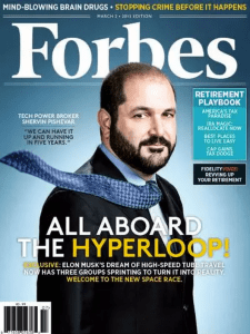 Forbes-coverad