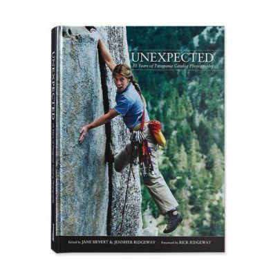Patagonia-book30yrsofcatalogphotography