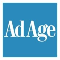 ad-age1