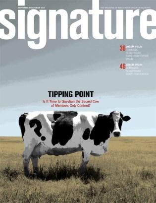 9a_Signature