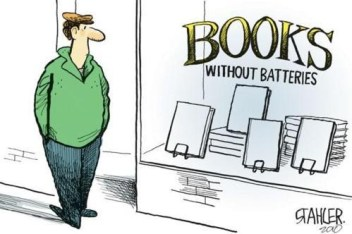 bookswithoutbatteries