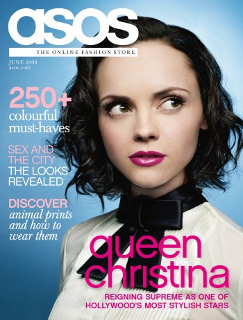 new-cover-asos-promotion-code-2015