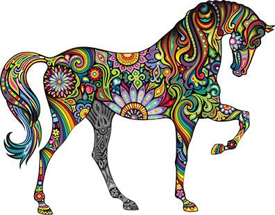 Horse_Smaller