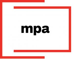 MPA_Logo_NOTAG-300x239