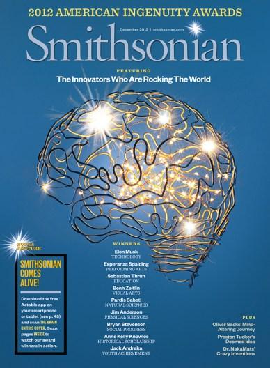 Smithsonian-Ingenuity-cover