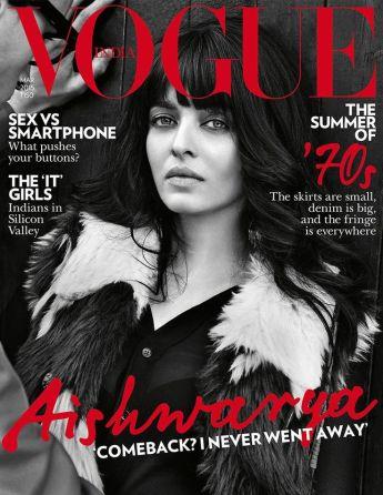 Vogue-India
