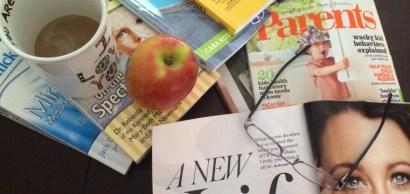 magazines-desk