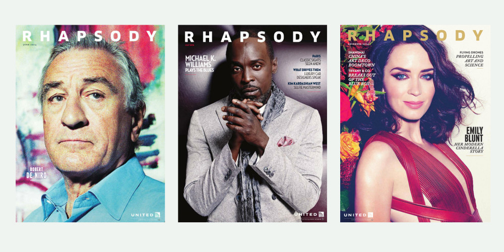 rhapsody-covers-1000x500