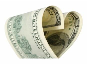 dollarlove