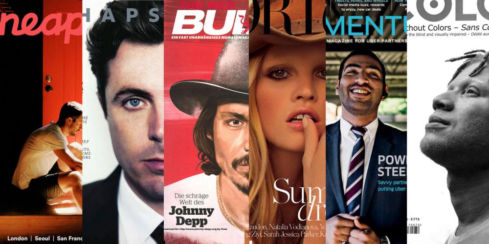 magazines-7awesomeones