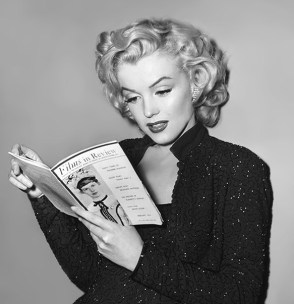 marylyn-m-reading