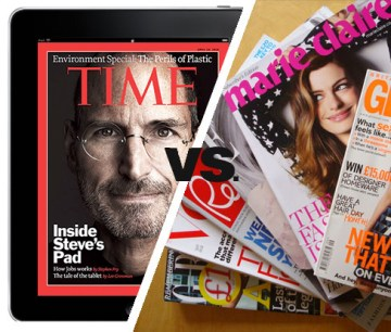 Digital-vs-print-magazines