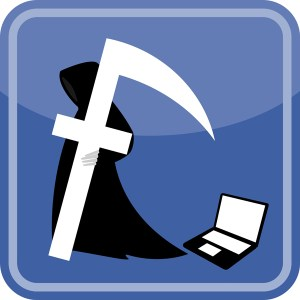 Social-Media-darkside