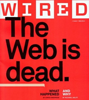 The-Wired-magazine-story--001