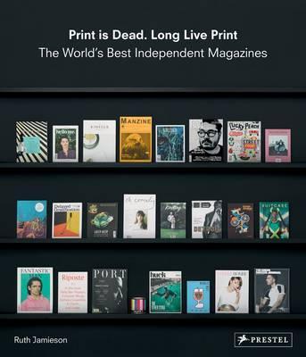 print-is-dead-long-live-print