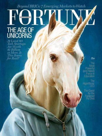Unicorn-Fortune-Mag