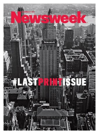 newsweek-last-print-issue-01-2012