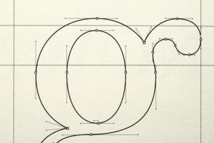 3046365-inline-i-1-pentagram-papers-pentagrampaperblog123-copy