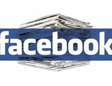 facebook-instantarticles