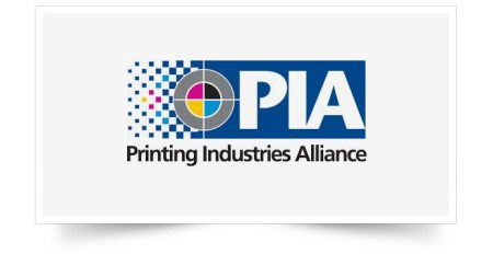 print-industries-alliance