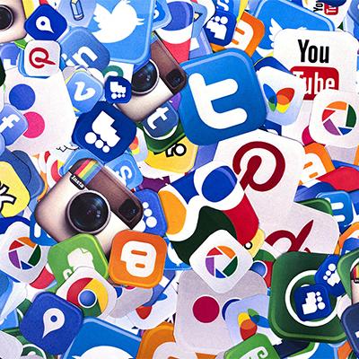 socialmedia-hd