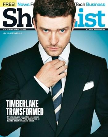 Justin-Timberlake-Shortlist-magazine-September-2011
