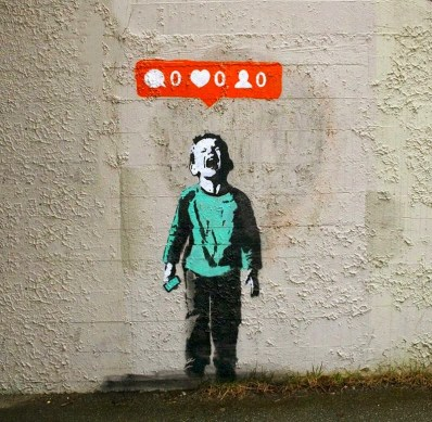 social-media-art-01