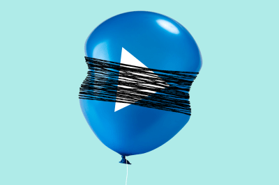 videoballoon